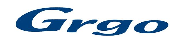 Grgo(ゴルゴ)